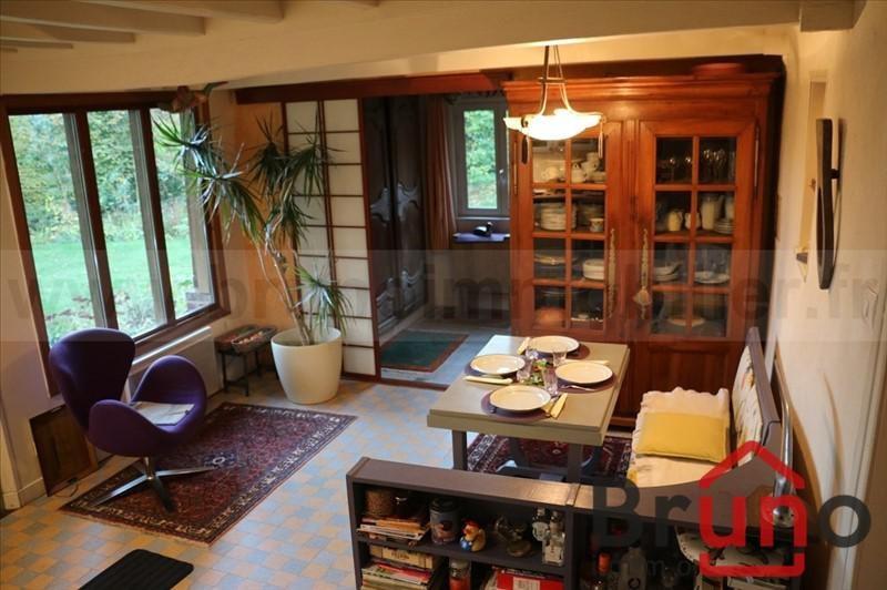 Vente maison / villa Machy 295000€ - Photo 5