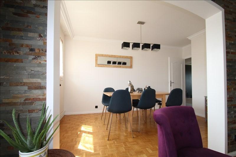 Продажa квартирa La motte servolex 189000€ - Фото 1