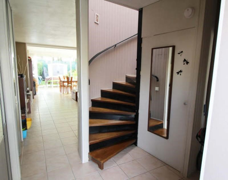 Sale house / villa Elancourt 315 000€ - Picture 4