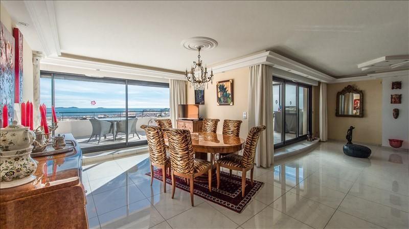 Vente de prestige appartement Bandol 1795000€ - Photo 1