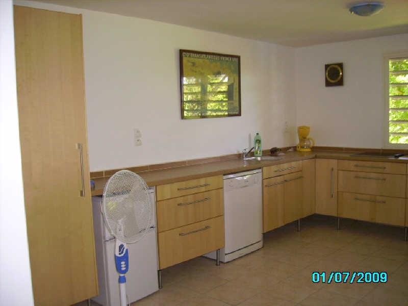 Rental apartment St claude 670€ +CH - Picture 3