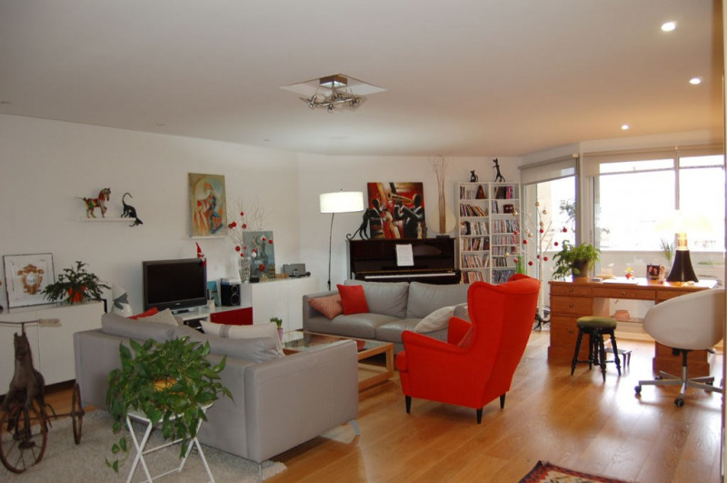 Vente appartement La rochelle 549 000€ - Photo 1
