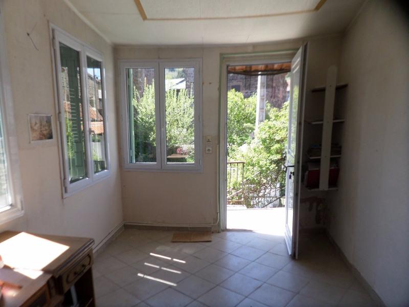 Vente maison / villa St jean de nay 91000€ - Photo 16
