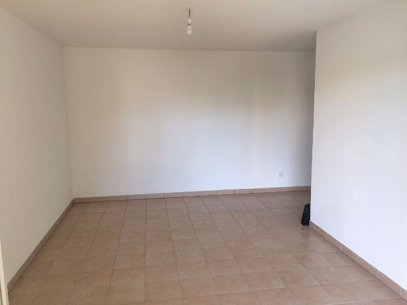 Vente appartement Agen 78 750€ - Photo 5