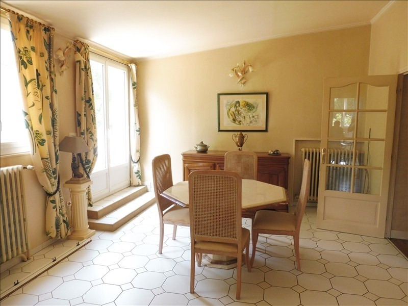 Vente maison / villa Gagny 560 000€ - Photo 5