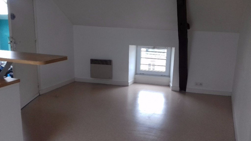 Location appartement Laval 310€ CC - Photo 2