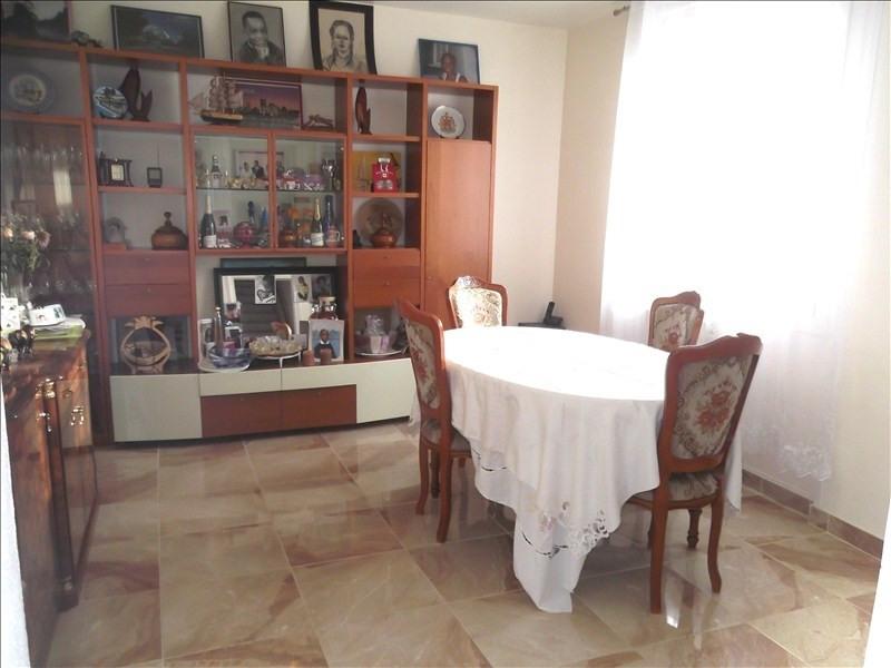 Sale house / villa Sarcelles 245000€ - Picture 2
