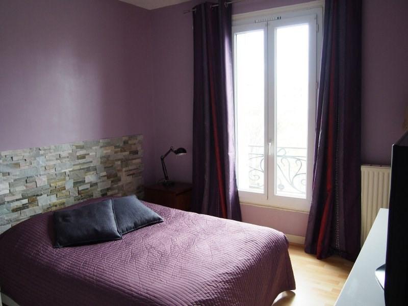 Vente appartement Maisons alfort 299000€ - Photo 8