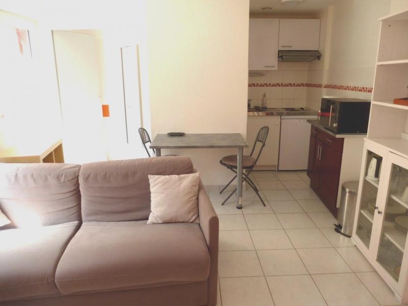 Location appartement Vals-les-bains 305€ CC - Photo 4