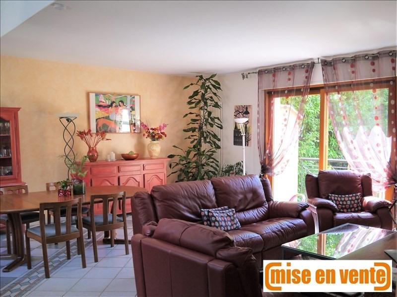 Sale house / villa Bry sur marne 829000€ - Picture 3