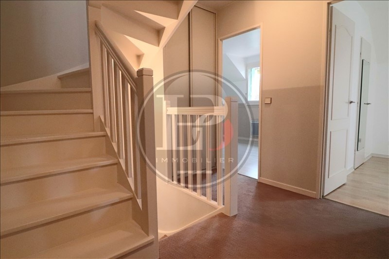 Vente maison / villa Fourqueux 750000€ - Photo 9
