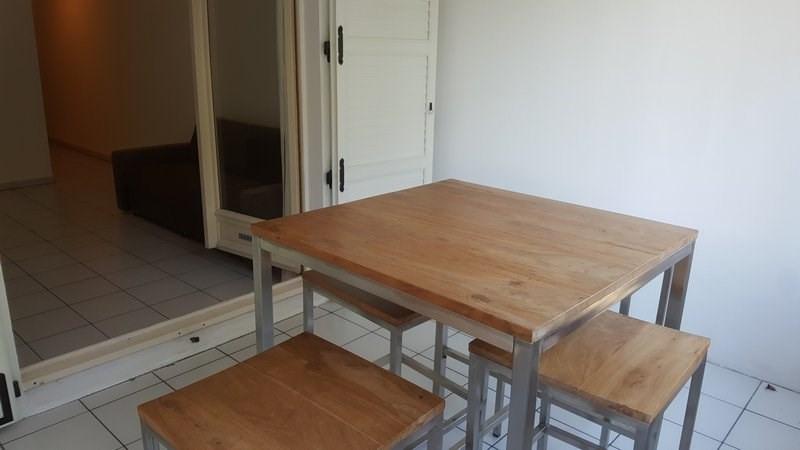 Location appartement St denis 530€ CC - Photo 6