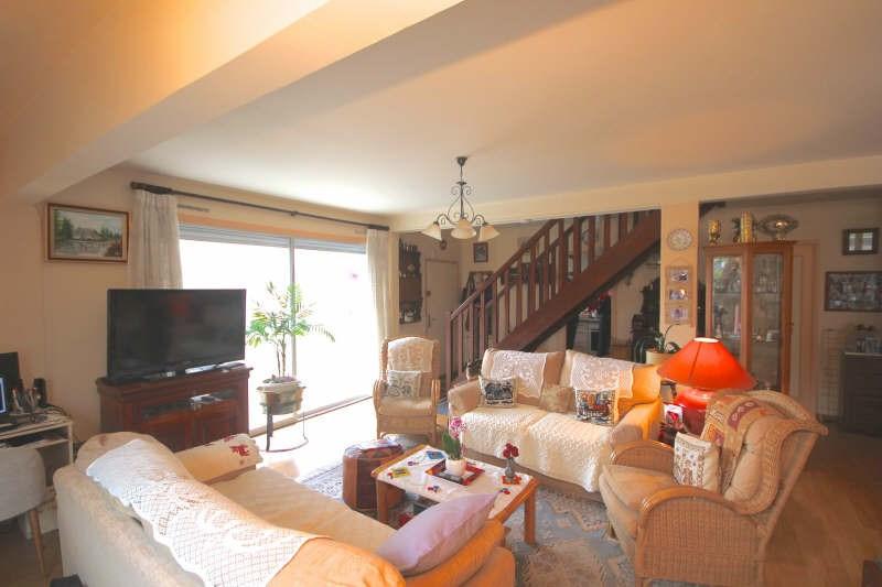 Sale apartment Villers sur mer 227900€ - Picture 3