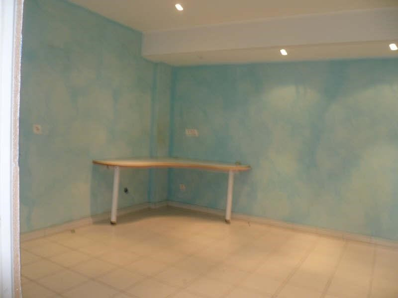 Location local commercial Carpentras 600€ +CH/ HT - Photo 4