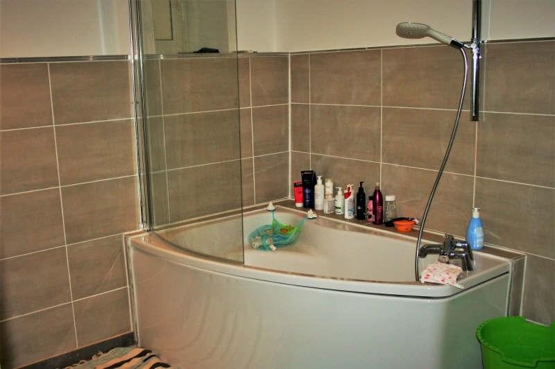 Rental apartment Wasselonne 690€ CC - Picture 8