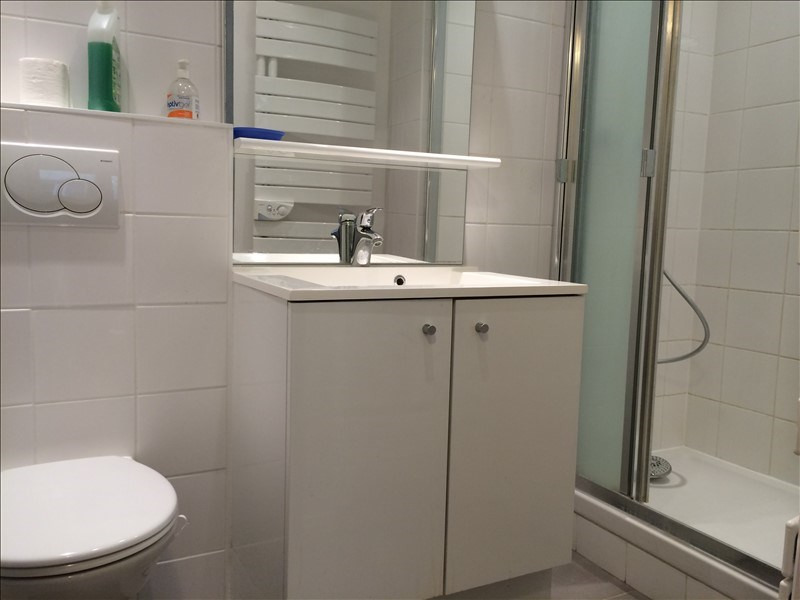 Location appartement Strasbourg 565€ CC - Photo 6