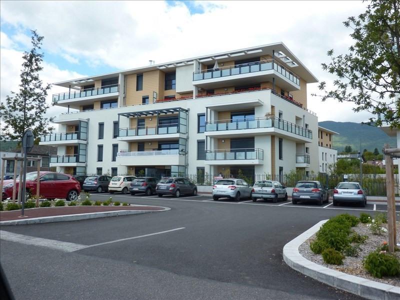 Vente appartement Divonne les bains 750000€ - Photo 6