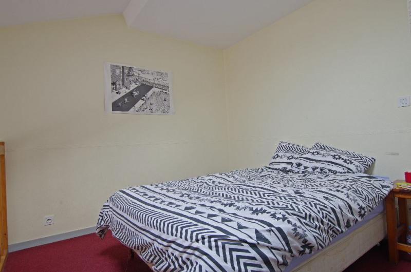 Vente appartement Cholet 64300€ - Photo 3
