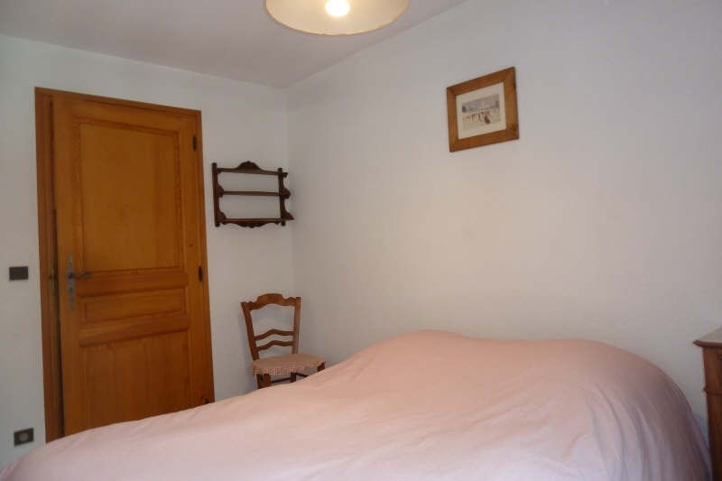 Vendita appartamento Chamonix mont blanc 311000€ - Fotografia 5