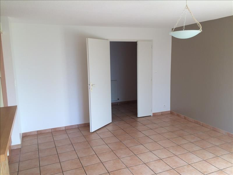 Location appartement Sebazac concoures 510€ CC - Photo 5
