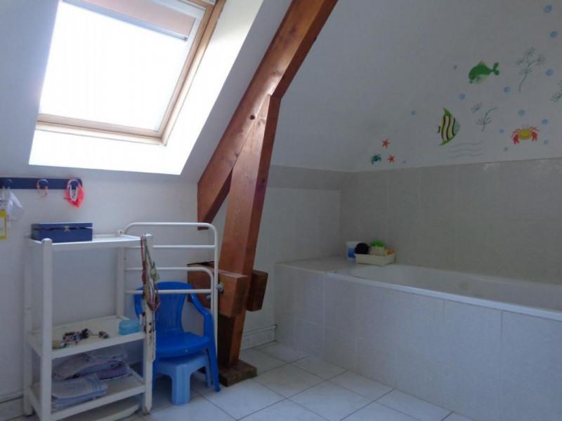 Vente maison / villa Lisieux 225225€ - Photo 7
