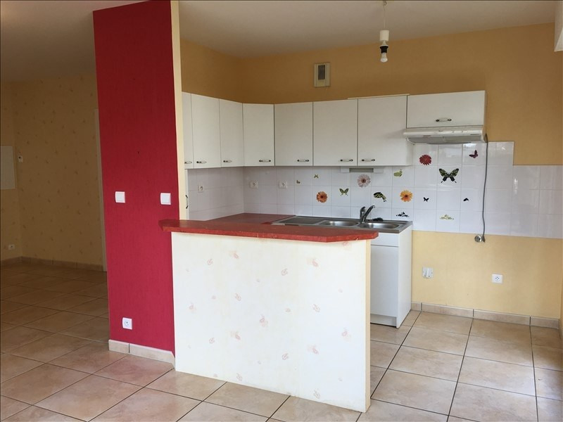 Vente appartement Janze 127 490€ - Photo 3