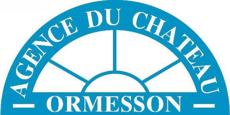 Sale site Ormesson sur marne 227000€ - Picture 1