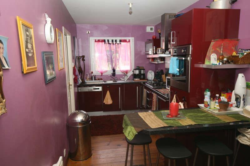 Sale house / villa Moelan sur mer 183380€ - Picture 6