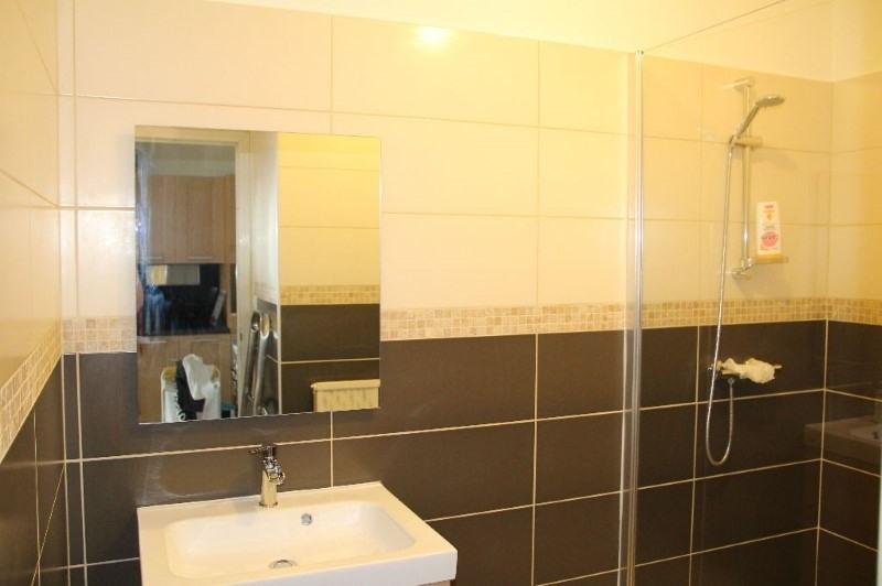 Vente appartement Martigues 108000€ - Photo 4