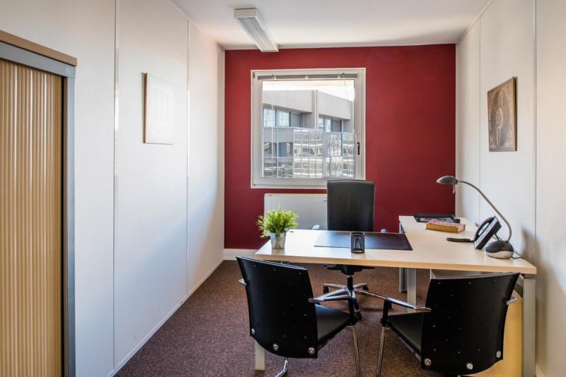 location bureau nice location bureau nice alpes maritimes. Black Bedroom Furniture Sets. Home Design Ideas