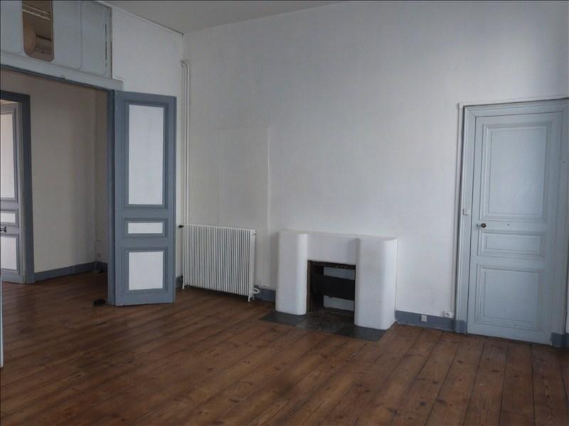 Sale apartment Pau 215000€ - Picture 2