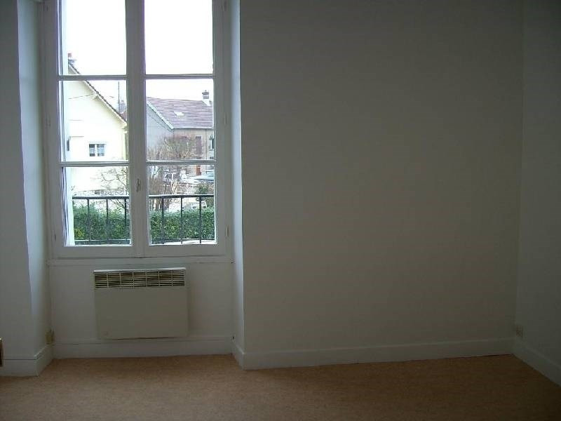 Rental apartment Coulommiers 370€ CC - Picture 2