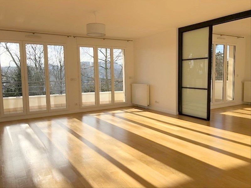 Vente appartement St germain en laye 995 000€ - Photo 6
