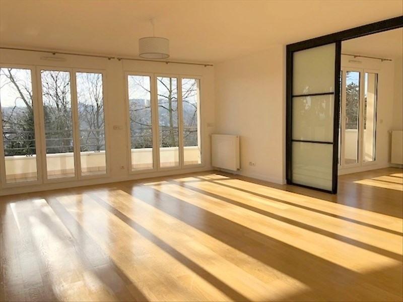 Vente appartement St germain en laye 995000€ - Photo 5