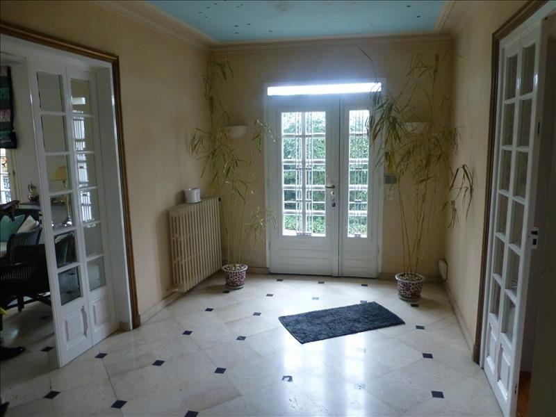 Vendita casa Triel sur seine 990000€ - Fotografia 7