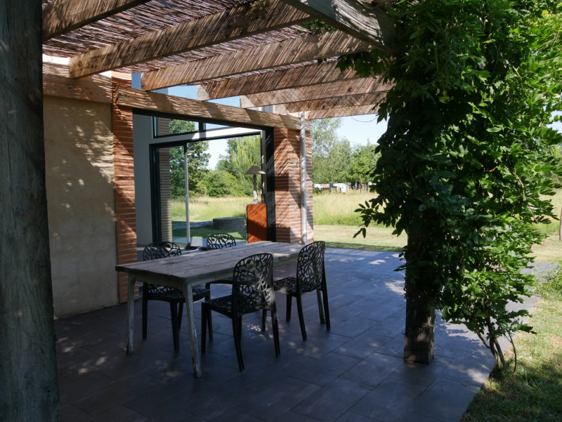 Sale house / villa Toulouse 495 000€ - Picture 6
