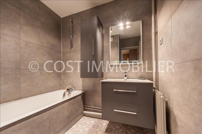 Verkoop  appartement Courbevoie 343000€ - Foto 9