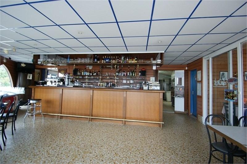 Fonds de commerce Café - Hôtel - Restaurant La Faute-sur-Mer 0