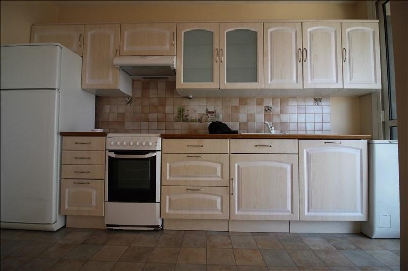Vente appartement Boulogne billancourt 625000€ - Photo 7