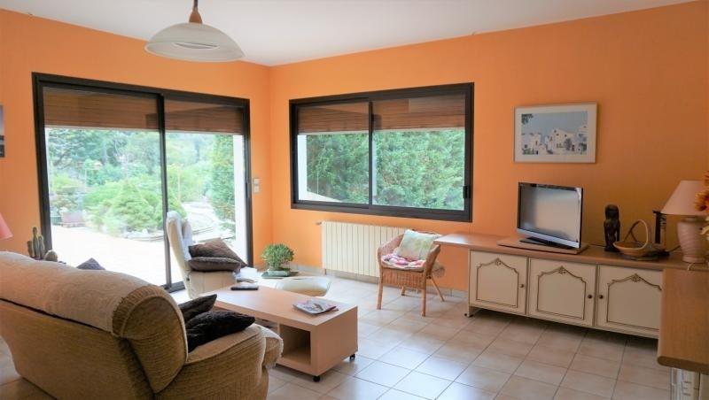 Deluxe sale house / villa La teste de buch 931500€ - Picture 1