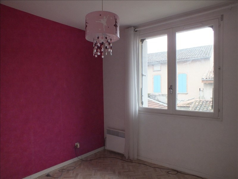 Vente maison / villa Montauban 184650€ - Photo 6