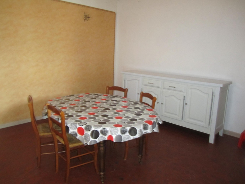 Rental house / villa Barbezieux-saint-hilaire 664€ CC - Picture 8
