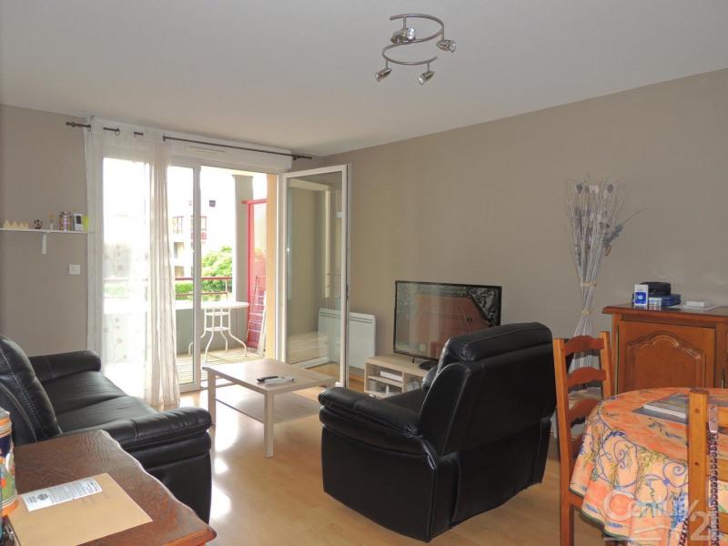 Location appartement Pont a mousson 615€ CC - Photo 3