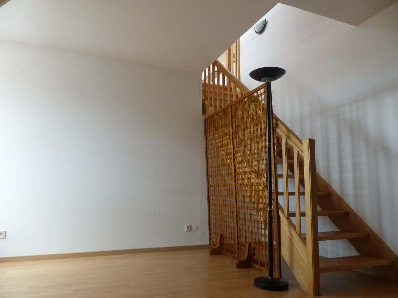 Vente appartement Saverne 144450€ - Photo 3