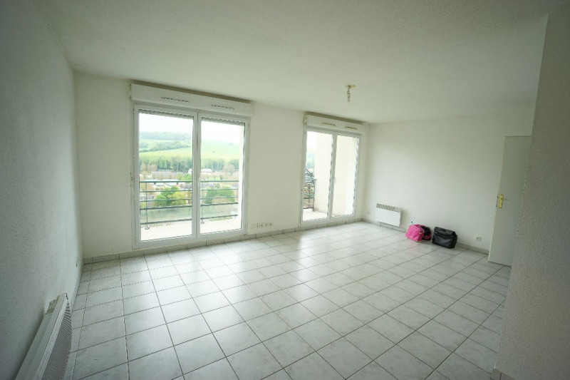 Vente appartement Les andelys 92 000€ - Photo 10