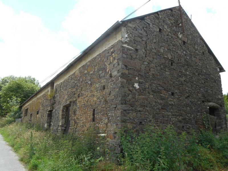 Vente bâtiment Falaise  sud 22500€ - Photo 1