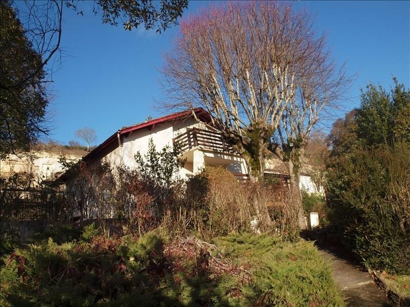 Vente maison / villa Agen 249210€ - Photo 1