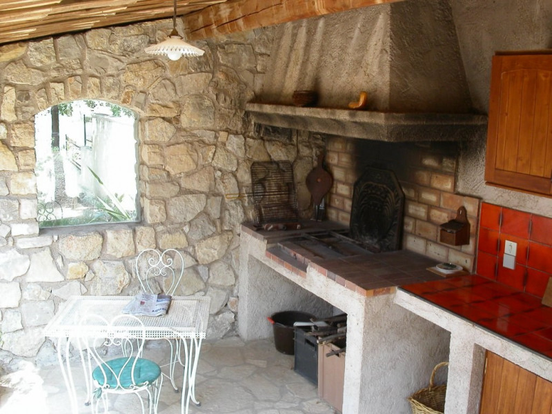 Vente de prestige maison / villa Ampus 589000€ - Photo 16