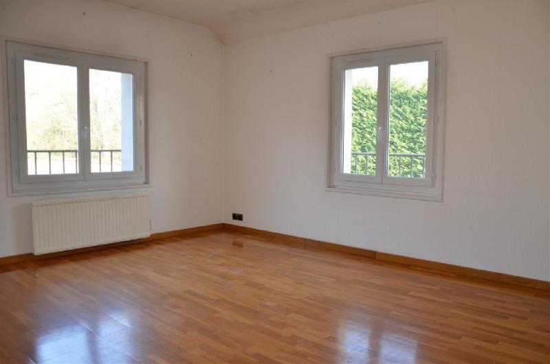 Vente appartement Chartrettes 178000€ - Photo 2