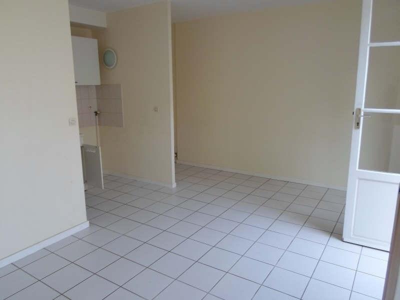 Location appartement Le bouscat 489€ CC - Photo 2